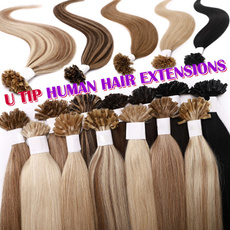 Beauty Makeup, utiphairextension, hair, Hair Extensions