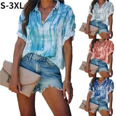 summertopsforwomen, roupas femininas, Fashion, Shirt