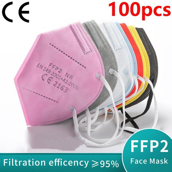 3dfacemask, mascherineffp2kn95, facemasksurgical, colorkn95