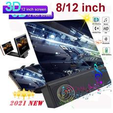 screenmagnifier, Speakers, phone holder, Samsung