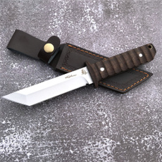 Wood, Outdoor, dagger, Hunting