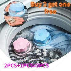 meshfilterbag, hair, Bathroom Accessories, Laundry