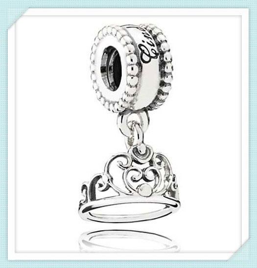 Sterling, Charm Bracelet, Jewelry, Bracelet Charm