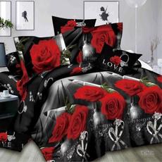Moda, Love, Decoración de hogar, diamondrose