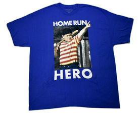 Fashion, run, Shirt, Home & Living
