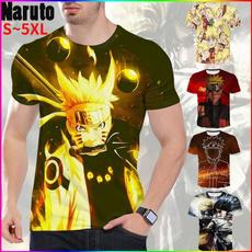 sasukeuchiha, Mens T Shirt, itachiuchiha, Fashion