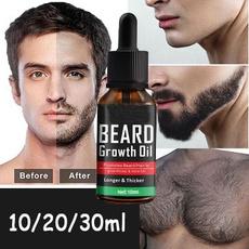 beardgrowthessentialoil, growthbeardoil, beardgrowthoil, beardessenceoil