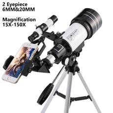 childtelescope, Telescope, refractortelescope, telescopeastronomy