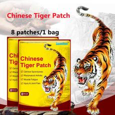 arthritispainrelief, painpatch, Necks, plaster