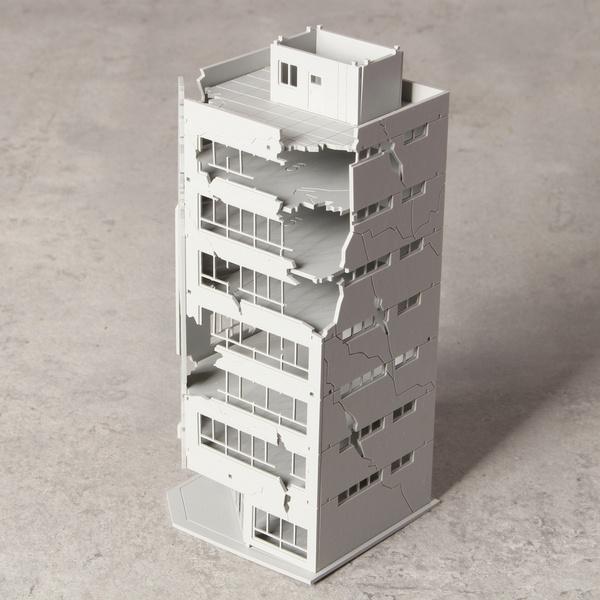 building, War, buildingassemblingmodel, Gundam