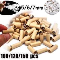 smokingcigarettepaper, cigarettetippaper, tippaper, tobaccoroller