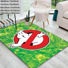 non-slip, doormat, softcarpet, Door