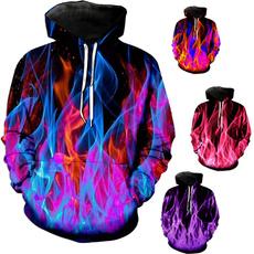 Couple Hoodies, hoodiesformen, hooded, Sleeve