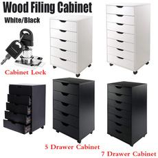 Door, officecabinet, Office, drawer