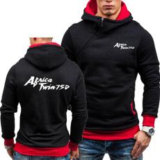 Fleece, Fashion, africatwin750, men clothing