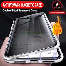 case, samsunggalaxynote20ultracase, privacyprotectionantipeeping, Samsung