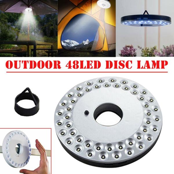 campinglamp, miniledlight, Outdoor, led