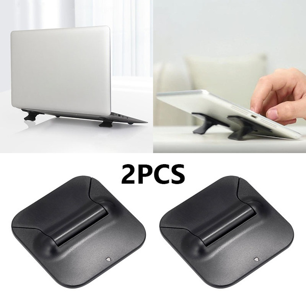 Mini, Laptop, Computers, Tablets