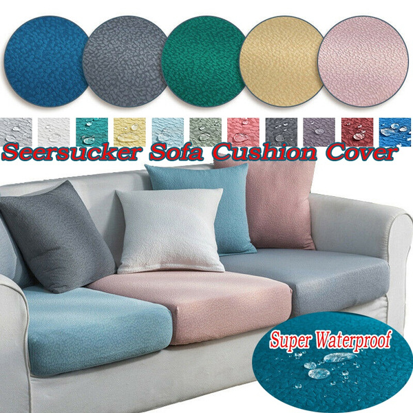 sofapetpad, jacquard, couch, Family