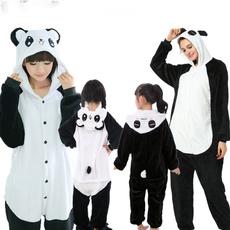kids, women's pajamas, Cosplay, unicornpajama