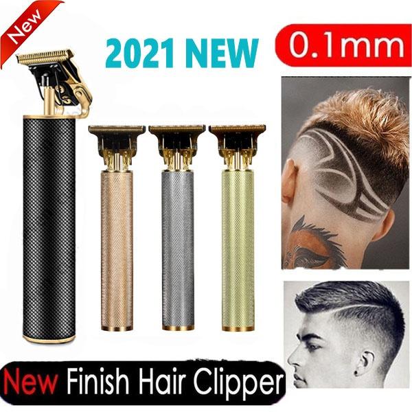 mentrimmer, usb, cordlesstrimmer, haircutter