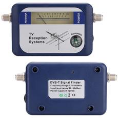 signalantenna, signaldetector, digitaltvantenna, Antenna