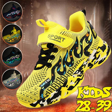 shoes for kids, meshshoesforkid, Sneakers, trainersneakerforkid