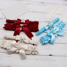 bowknot, Fashion Accessory, Fashion, legring