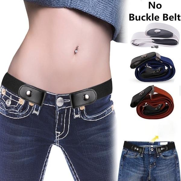 beltforjean, Fashion Accessory, elastic waist, elastic belt