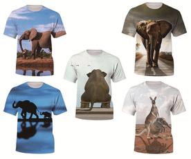 Fashion, topsandtshirt, Trend, Tops