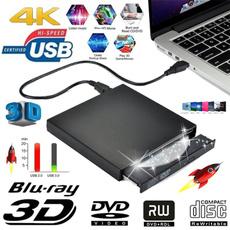 notebookwindows10, usb, DVD, Laptop