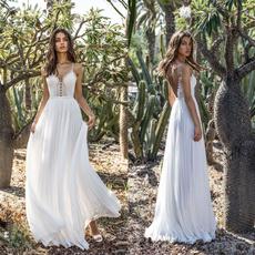 gowns, Fashion, Lace, cocktaildressforwomen