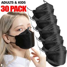 マスク, ffp2mask, willow, Masque