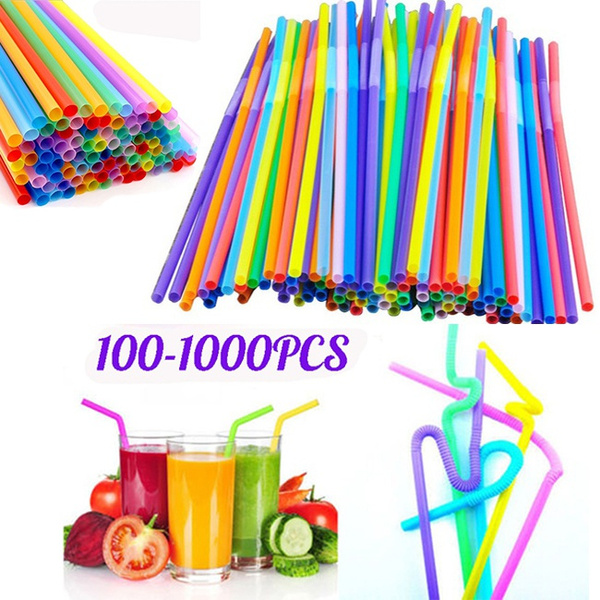 drinkingstraw, plasticdrinkingstraw, party decorations, straw