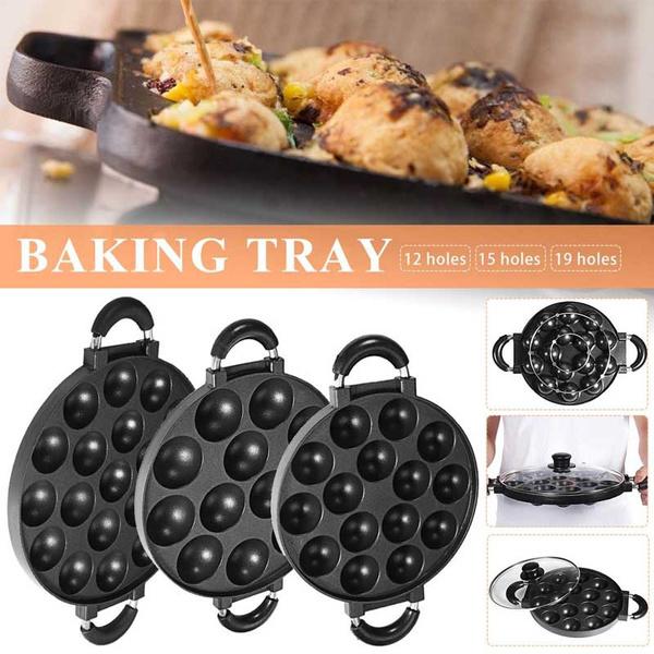 Kitchen & Dining, Stainless Steel, Baking, Aluminum
