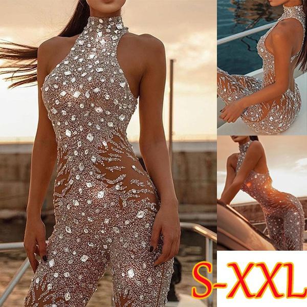 Fashion, camisole, Evening Dress, Dress