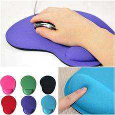 softmousepad, comfortableconvenient, mouse mat, Mouse