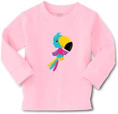 cybermondayshirt, Fashion, Cotton, Shirt