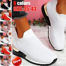 Summer, Sneakers, tennis shoes, runningshoesforwomen