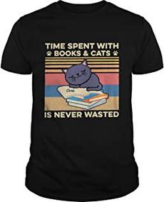 Book, Funny T Shirt, Shirt, summerfashiontshirt