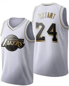 24, Basketball, nba jersey, Graphic T-Shirt