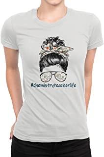 cartoonprintedtshirt, giftsshirt, Fashion, Shirt