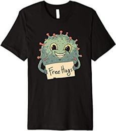 cartoonprintedtshirt, giftsshirt, Funny T Shirt, fathersdayshirt