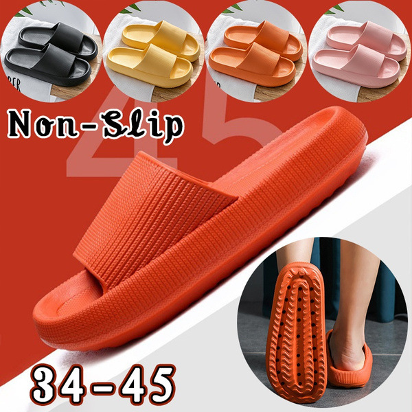 non-slip, Summer, Fashion, shoes for womens