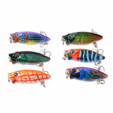 forfishing, Fishing Lure, fishingaccessorie, Fishing Tackle