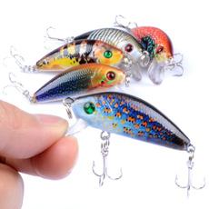 forfishing, Fishing Lure, fishingaccessorie, minnow