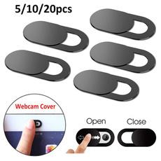 ipad, Webcams, Plastic, Tablets