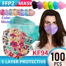 kn95respirator, surgicalfacemask, Outdoor, mascarillasparacoronaviru