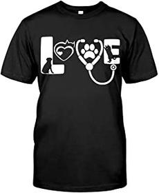 machinewash, oldschoolshirt, Love, Gifts