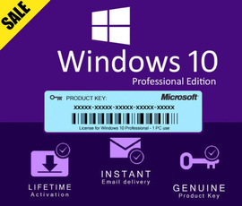 windowsproductkey, windows10prolicence, windows10professional, windows10licencekey